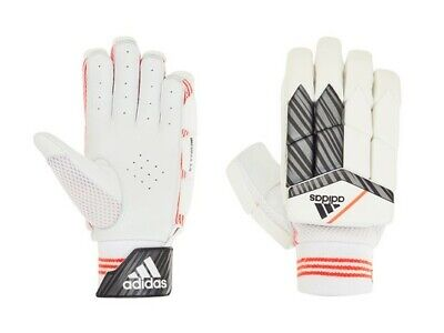 2021 Adidas Incurza 3.0 Batting Gloves Size Adult Right & Left Hand • 43.99£