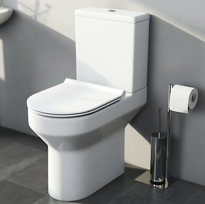 Wc Toilet 17 99 Dealsan
