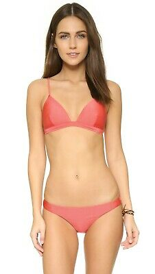 $50 • Buy Zimmermann Bikini Set With Tags - Purchased $370