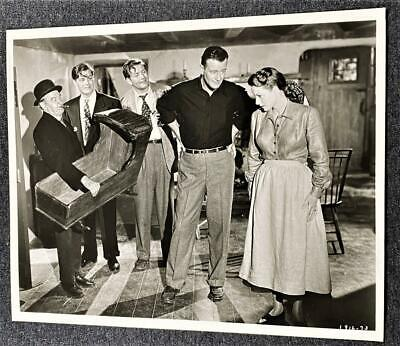 $9.99 • Buy John Wayne UNIDENTIFIED Original Movie Still Photo A117