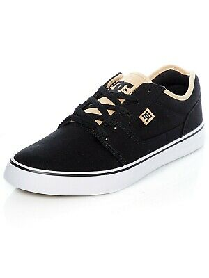 Dc Shoes Tonik Tx ▷ 22.0€ | DealSan