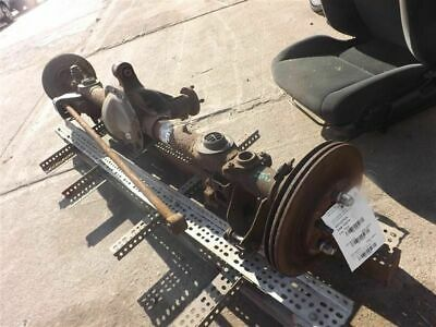 $499 • Buy Rear Axle 7.5  Ring Gear 3.31 Ratio Without ABS Fits 05-10 MUSTANG 138353