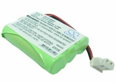 Replacement Battery For Dualphone Rtx3045 Voip-skype 3.60v • 24.31£