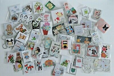$15.50 • Buy HUGE Lot Of Over 50 Metal Cutting Die Sets UNBRANDED 50 Plus With Pics