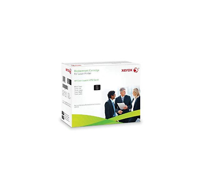 Xerox 003R99736 Toner Cartridge For HP Color LaserJet 4700 Series • 90£