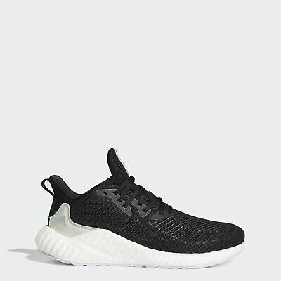 View Details Adidas Alphaboost Parley Shoes Men's • 52.99$