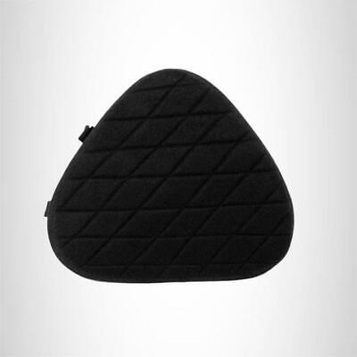 $64.64 • Buy Motorcycle Driver Seat Gel Pad Front Seat For Yamaha Stryker & Vmax Models
