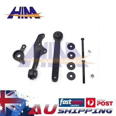 AU280 • Buy 30MM DIFF DROP KIT For TOYOTA HILUX  2005-2019 LIFT KIT N70 N80 KUN26 GUN126