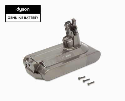 AU139 • Buy Dyson Cyclone V10 Vacuum Cleaner Replacement Battery