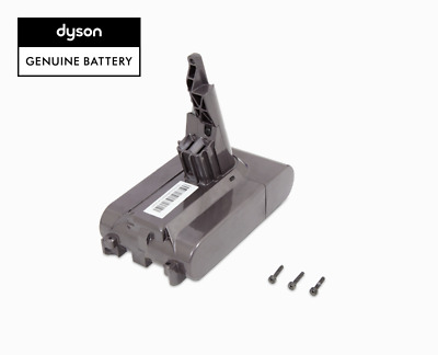 AU89 • Buy Dyson V7 Vacuum Cleaner Replacement Battery