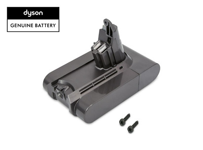 AU79 • Buy Dyson V6 Vacuum Cleaner Replacement Battery