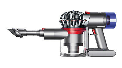 AU299 • Buy Dyson V7 Trigger Handheld Bagless Vacuum Cleaner | New