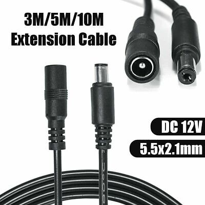 £4.14 • Buy PREMIUM ULTRA HD HDMI CABLE HIGH SPEED 4K 2160p 3D LEAD 1.5m/3m/5m PS3 PS4 XBOX