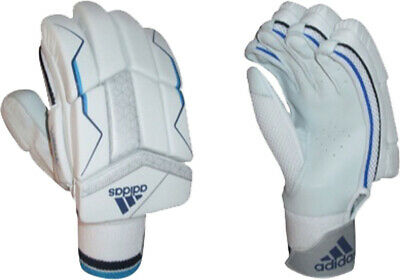2019 Adidas Libro 4.0 Cricket Batting Glove Size Adult Right Or Left Hand • 33.49£