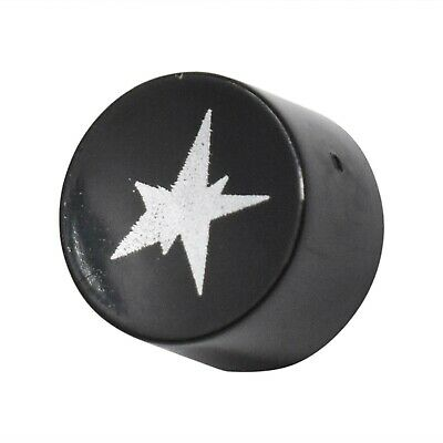 £5.09 • Buy Lamona HJA5100 Cooker Oven Gas Hob Spark Ignition Button Knob Switch