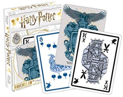 $7.99 • Buy Harry Potter Ravenclaw