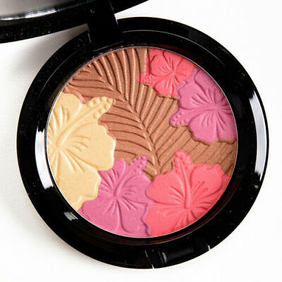 $27.99 • Buy MAC Pearlmatte Face Powder Oh My Passion Fruity Juicy Collection 0.28oz -NIB