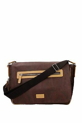 $395.63 • Buy Crossbody Bag Etro Men - Fabric  (1D4152036)
