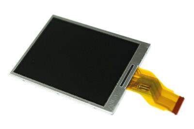 AU42.89 • Buy New LCD Display Screen For Canon IXUS 132 135 ELPH115IS IXY90F IXY100F Backlight