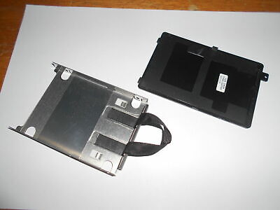 Asus / Ergo / RM Mobile One 945 Z91FR, Z91F, Z91E Hard Drive Caddy / Cover Set • 4.39£