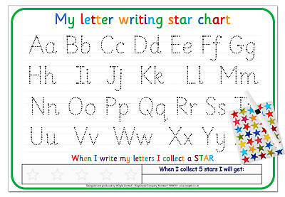 £0.99 • Buy Write Letters Alphabet Numbers Name Shapes Words Card Tracing Eyfs Sen Reusable