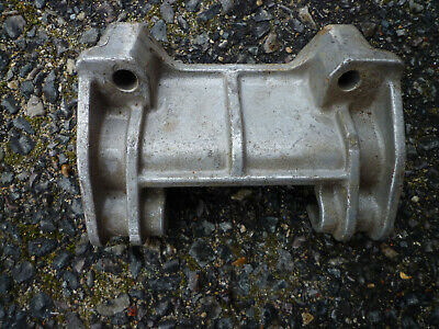 Yanmar  Diesel Engine Tank Bracket  • 17.50£