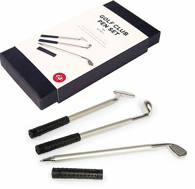 £16.37 • Buy SOPHIE THE GIRAFFE - World Famous Baby Teether By Vulli - 100% Genuine **NEW**