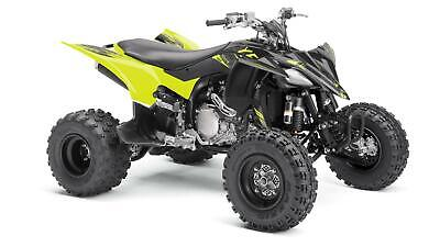 Yamaha YFZ450R New 2020 Special Edition Off Road Race Quad LAST ONE!!!!! • 9,199£
