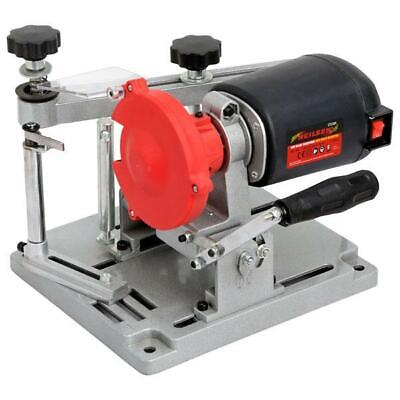£77.95 • Buy Saw Blade Sharpener With Bench Mounting (Genuine Neilsen CT5304)