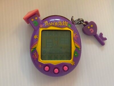 AU250 • Buy Family Tamagotchi 2004