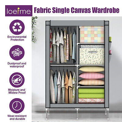 £16.99 • Buy USB Galaxy Star Night Lamp LED Starry Sky Projector Light Ocean Wave + Remote