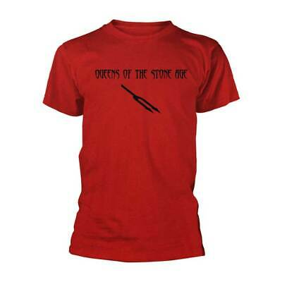 £14.99 • Buy Queens Of The Stone Age 'Songs For The Deaf' T Shirt - NEW