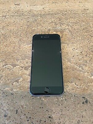 AU97.66 • Buy Apple IPhone 6 - A1586 - Good Working Condition