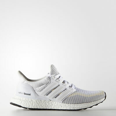 View Details Adidas UltraBoost Shoes Women's • 89.99$