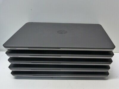 $ CDN1209.85 • Buy LOT OF  5 HP ProBook 650 G1 - 15.6   Core I5-4300M / 8 GB RAM / NO HDD / NO OS