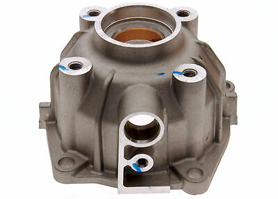 $121.35 • Buy ACDelco GM Original Equipment 8651908 Automatic Transmission Extension Housing