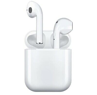 $ CDN55.99 • Buy Apple AirPods 2nd Generation With Wireless Charging Case - White