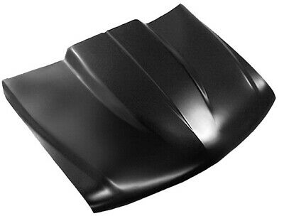 $325 • Buy Cowl Induction Style Hood (Key Parts # 0856-035)