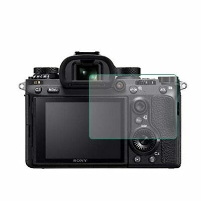 $ CDN6.37 • Buy Sony A7iii Tempered Glass Protector Cover