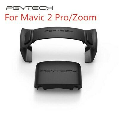 AU21.92 • Buy PGYTECH Mavic 2 Propeller Protection Guard For DJI Mavic 2 Pro/Zoom Accessories