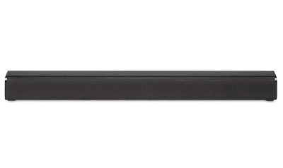 $20.76 • Buy ILive IHTB138B Replacement Wired Soundbar - Raw Wire Connection