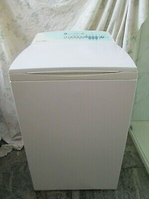 AU180 • Buy Washing Machine - Fisher & Paykel