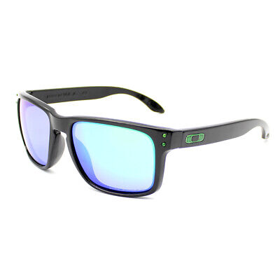 AU39 • Buy Oakley Holbrook Sports Polarized Sunglasses Green Lens