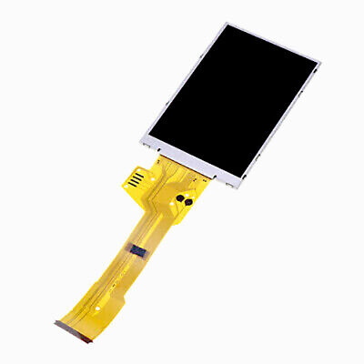 AU172.09 • Buy New LCD Display Screen For Panasonic Lumix DMC-GF3 GK GX1 FZ70 FZ72 *No Touch*