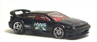 $ CDN12 • Buy Hot Wheels Lotus Esprit From 2002 Pavement Pounders