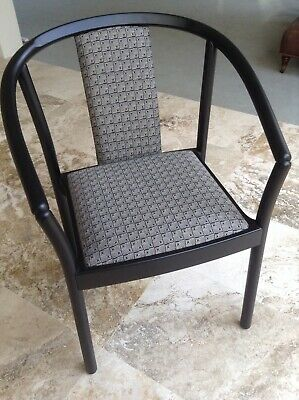 AU135 • Buy Dining/kitchen Chairs (8) Brand New