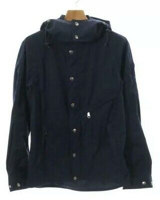 $199 • Buy The North Face PURPLE LABEL 65/35 Jacket. Size XS S, Navy. Japan. Very Good Cond
