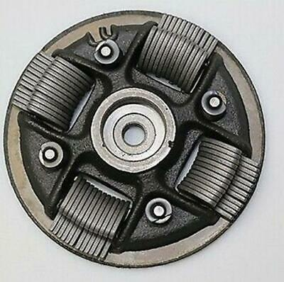 AU49 • Buy Reduction Drive Gear Box Wet Clutch Weight Assembly For GX270 9HP Engine Go Kart