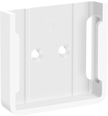 $ CDN12.12 • Buy Aobelieve Indoor Security Wall Mount For Wyze Cam V2 Camera (White, 1 Pack)