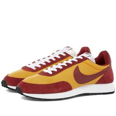Nike Air Tailwind 79 Trainers 487754 701 Uk Size 12 EUR 47.5 New Waffle Daybreak • 85£